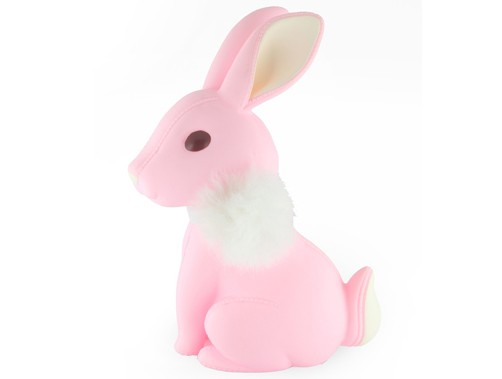spardose kaninchen in versch farben hase ostern sparschwein geldgeschenke geld ebay. Black Bedroom Furniture Sets. Home Design Ideas