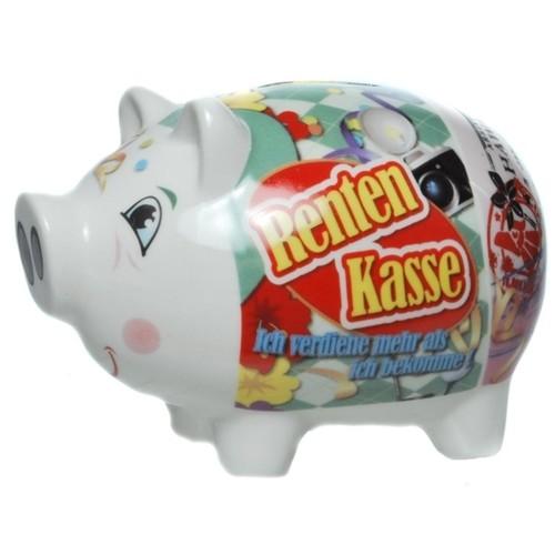 """Und unsere Bundeskanzlerin Angel Merkel verspricht """"private Spareinlagen sind sicher""""! Wer es glaubt, wird am Ende wertloses Papier auf dem Konto haben."""