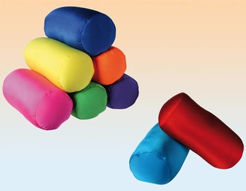 nackenrolle mit micropellet f llung in 8 sch nen farben kaufen. Black Bedroom Furniture Sets. Home Design Ideas