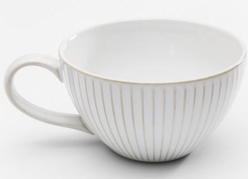 kare tasse villa 400 ml essen trinken tassen becher. Black Bedroom Furniture Sets. Home Design Ideas