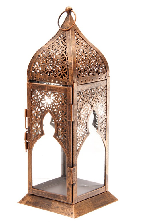 orientalische marokkanische laterne kaufen. Black Bedroom Furniture Sets. Home Design Ideas